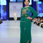 Muse Collection at PFDC Sunsilk Fashion Week 2013 002