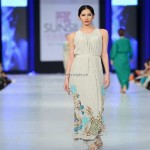 Muse Collection at PFDC Sunsilk Fashion Week 2013 003