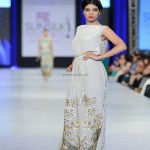 Muse Collection at PFDC Sunsilk Fashion Week 2013 005