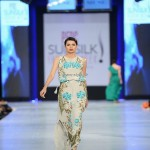 Muse Collection at PFDC Sunsilk Fashion Week 2013 006