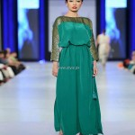 Muse Collection at PFDC Sunsilk Fashion Week 2013 007