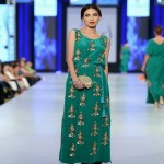 Muse Collection at PFDC Sunsilk Fashion Week 2013 008