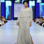 Muse Collection at PFDC Sunsilk Fashion Week 2013 009