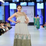Muse Collection at PFDC Sunsilk Fashion Week 2013 010