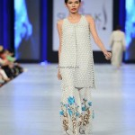 Muse Collection at PFDC Sunsilk Fashion Week 2013 013