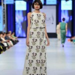 Muse Collection at PFDC Sunsilk Fashion Week 2013 014