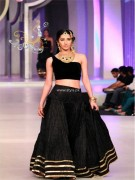 Nadia Chottani Jewellery Collection at BCW 2013 004