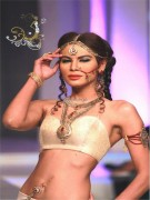 Nadia Chottani Jewellery Collection at BCW 2013 006