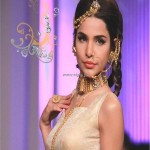 Nadia Chottani Jewellery Collection at BCW 2013 009