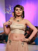 Nadia Chottani Jewellery Collection at BCW 2013 010