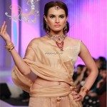 Nadia Chottani Jewellery Collection at BCW 2013 011
