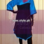 Nadia's Collection Casual Wear Collection 2013 For Girls 002