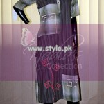Nadia's Collection Casual Wear Collection 2013 For Girls 003