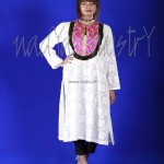 Nadya Mistry Spring Summer Collection 2013 for Women