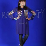 Nadya Mistry Spring Summer Collection 2013 for Women 002