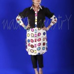 Nadya Mistry Spring Summer Collection 2013 for Women 004