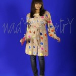 Nadya Mistry Spring Summer Collection 2013 for Women 008