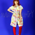 Nadya Mistry Spring Summer Collection 2013 for Women 009