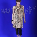 Nadya Mistry Spring Summer Collection 2013 for Women 010