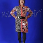 Nadya Mistry Spring Summer Collection 2013 for Women 011
