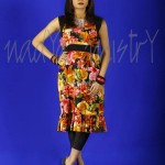 Nadya Mistry Spring Summer Collection 2013 for Women 012