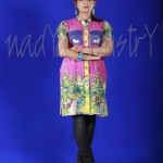Nadya Mistry Spring Summer Collection 2013 for Women 013