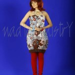 Nadya Mistry Spring Summer Collection 2013 for Women 015