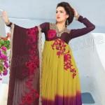 Natasha Couture Summer Shalwar Kameez Collection 2013 For Women 0007