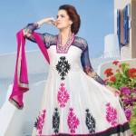 Natasha Couture Summer Shalwar Kameez Collection 2013 For Women 0010