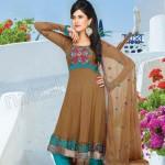 Natasha Couture Summer Shalwar Kameez Collection 2013 For Women 0011