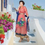 Natasha Couture Summer Shalwar Kameez Collection 2013 For Women 0012