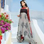 Natasha Couture Summer Shalwar Kameez Collection 2013 For Women 0014