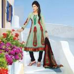 Natasha Couture Summer Shalwar Kameez Collection 2013 For Women 0015
