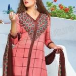 Natasha Couture Summer Shalwar Kameez Collection 2013 For Women 0016