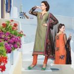Natasha Couture Summer Shalwar Kameez Collection 2013 For Women 0017