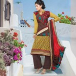 Natasha Couture Summer Shalwar Kameez Collection 2013 For Women 0018