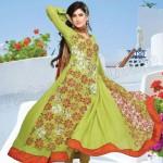 Natasha Couture Summer Shalwar Kameez Collection 2013 For Women 0019