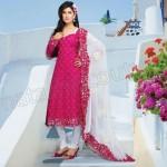 Natasha Couture Summer Shalwar Kameez Collection 2013 For Women 002