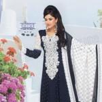 Natasha Couture Summer Shalwar Kameez Collection 2013 For Women 003