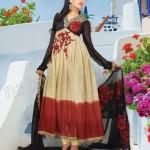 Natasha Couture Summer Shalwar Kameez Collection 2013 For Women 004