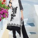 Natasha Couture Summer Shalwar Kameez Collection 2013 For Women 005