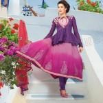 Natasha Couture Summer Shalwar Kameez Collection 2013 For Women 006