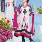 Natasha Couture Summer Shalwar Kameez Collection 2013 For Women 008