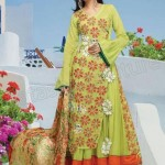 Natasha Couture Summer Shalwar Kameez Collection 2013 For Women 009