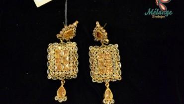 Native Espiritz Summer Jewellery Collection 2013 For Women 008