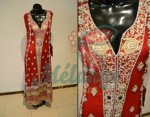 Nauratan Formal Wear Collection 2013 For Wome 001