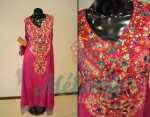 Nauratan Formal Wear Collection 2013 For Wome 002