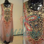 Nauratan Formal Wear Collection 2013 For Wome 003