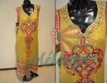 Nauratan Formal Wear Collection 2013 For Wome 004