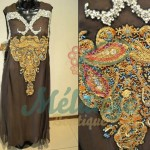 Nauratan Formal Wear Collection 2013 For Wome 005